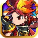 Brave Frontier-Icon.png