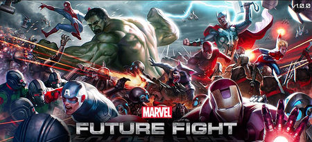 Marvel-Future-Fight-Banner.jpg