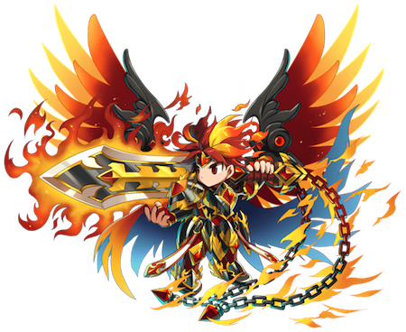 Holy Flame Vargas.png